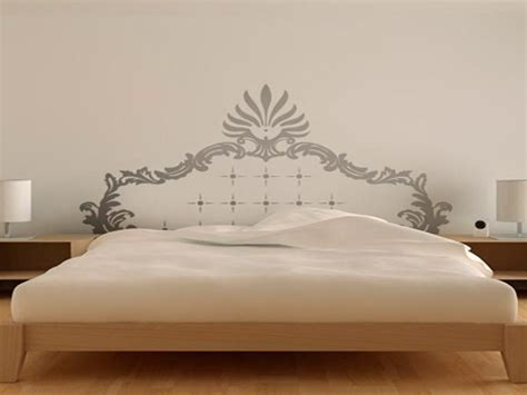 bedroom wall decor for bedrooms stickers wall decor for bedrooms decor ideas room decoration