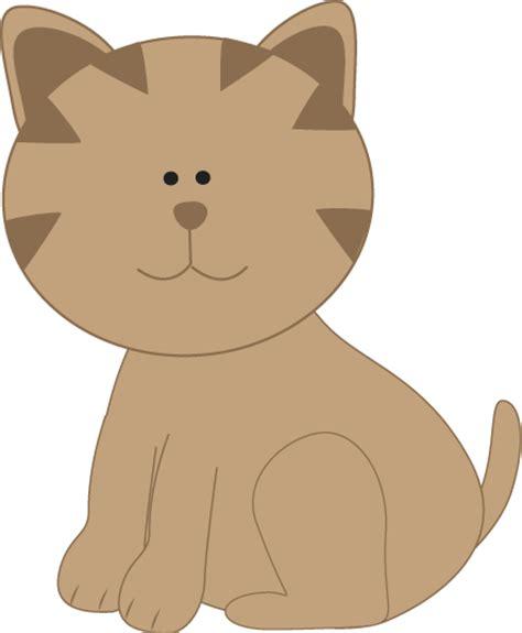 Clipart Cat - cat clip cat image