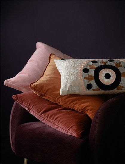 möbel farben übersicht 347 best wohnzimmer images on
