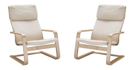 ikea pello chair all grown up the modern home
