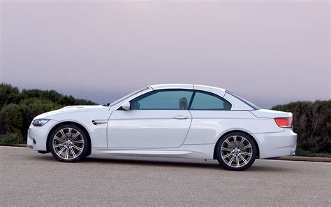 Bmw M3 Hd Picture by Bmw M3 E90 Cabrio Car Hd Wallpaper Car Picture