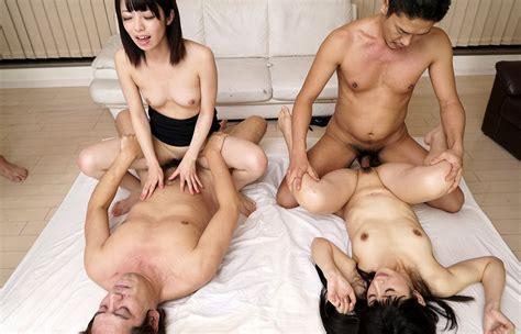 Tokyo Hot Sex Party 東熱大乱交 Photo Gallery 24 Jjgirls Av Girls