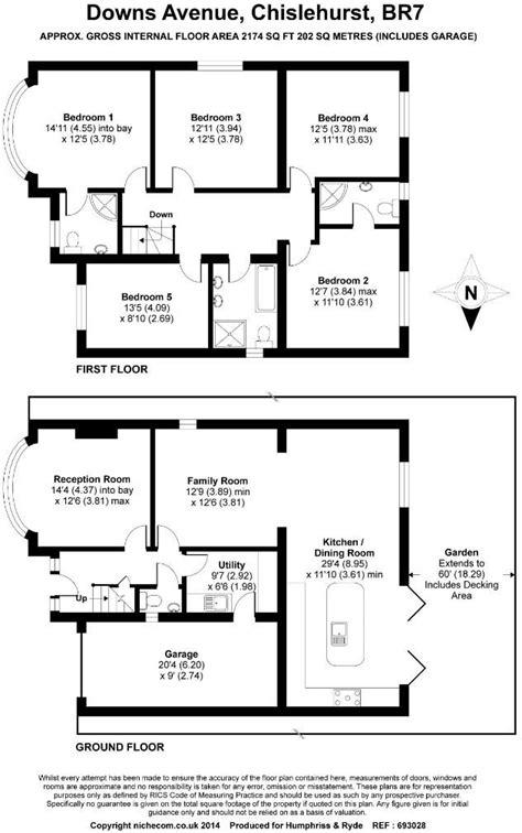 kitchen extension floor plans 39 best images about 1930 semi detached on 4746