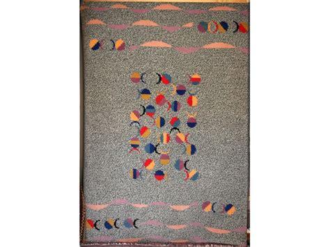 tappeto quadrato moderno tappeto quadrato moderno in pesci di sitap in offerta