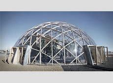 Greenhouse Inhabitat Green Design, Innovation