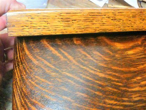 Re-purposing A Box—part 3, Exterior Finish