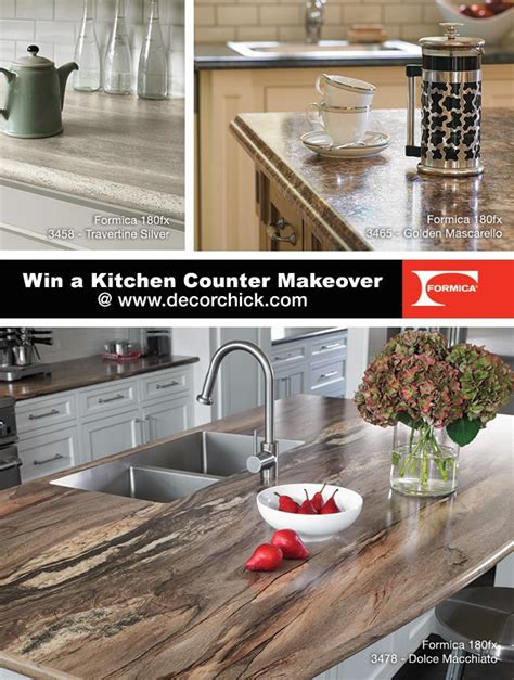 14 Best Images About Kitchen Countertops On Pinterest