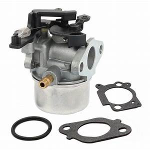 Carburetor For Troy Bilt Power Washer 2800 Psi Husqvarna