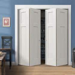 home depot interior doors sizes folding doors closet folding doors home depot