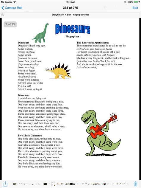 dinosaurs lesson plan for preschool 1000 images about dinosaur theme curriculum on 333