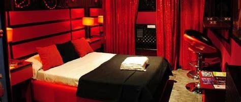 chambre en argot joyeuse valentin en argentine un petit tour aux