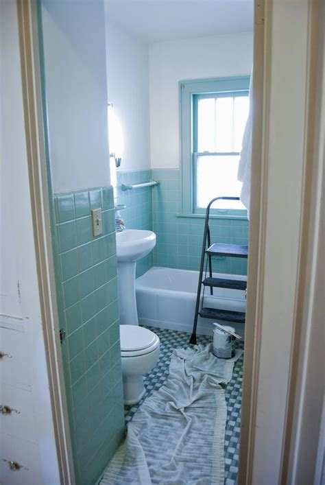 Permalink to Best Blue Color For Small Bathroom