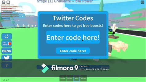 Ramen simulator codes may 2020. Three Codes For Saitama Simulator Roblox 2020 - YouTube