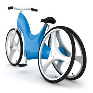 design bike bicycle design for with disabilities tuvie