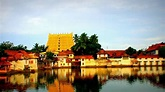 Thiruvananthapuram Tourism (2020) -Top Things to See ...