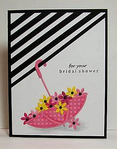 1000 ideas about bridal shower cards on pinterest With wedding shower cards pinterest