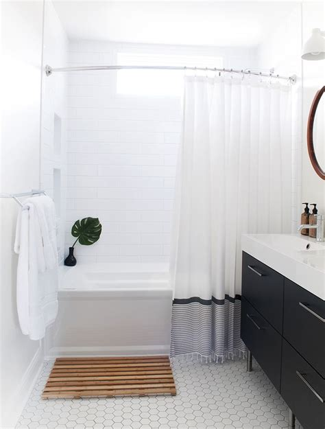 ideas  small bathroom renovations  pinterest