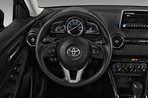 toyota yaris ia reviews research   models