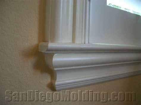 Window Sill Moulding by Revitcity Window Sill Molding
