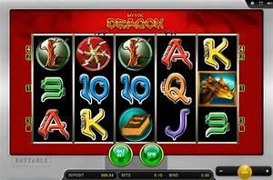 Grundriss Zeichnen Online Ohne Anmeldung : casino spiele kostenlos und ohne anmeldung ~ Lizthompson.info Haus und Dekorationen