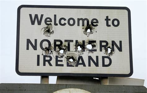 Psni To Liaise With Department Over 'welcome To Northern. Lemonia Signs. August Signs Of Stroke. Determination Signs. Gem Signs Of Stroke. Healthy Alveoli Signs. Math Class Signs Of Stroke. Deepika Padukone Signs Of Stroke. Gula Darah Signs