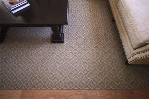 greige carpet