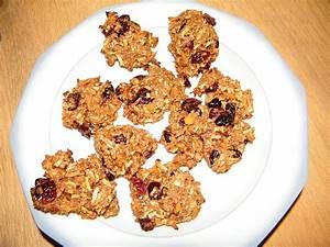 Kekse Backen Rezepte : gesunde kekse von mascha 93 ~ Orissabook.com Haus und Dekorationen