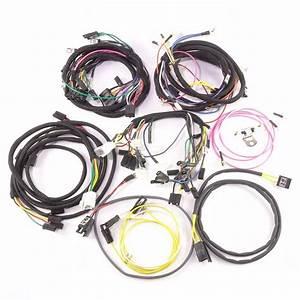 John Deere 3020 Gas  U0026 Lp Utility  Serial  68 000 To