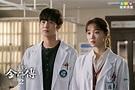 沒續集魔咒 《金師傅2》4主因榮登2020開春最夯韓劇 - 娛樂 - 中時電子報