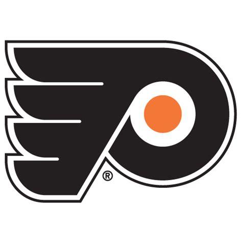 philadelphia flyers hockey flyers news scores stats