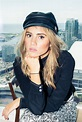 Suki Waterhouse Talks Her New Film and the Challenging ...