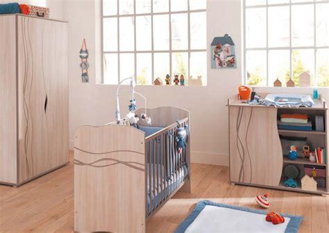 chambre bébé 9 chambres de bébé à pontarlier