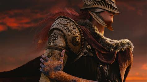 Elden Ring: Xbox-Chef liebt das RPG, kauft Microsoft From ...