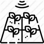 Land Icon Icons Premium Flaticon