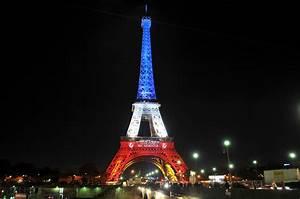 Why The World Loves France   Rachel Kaplans' Insider France  French