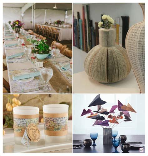 decoration table mariage theme voyage decoration de mariage voyageur id 233 es et d inspiration sur le mariage