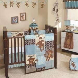 Babyzimmer Wandgestaltung Ideen : babyzimmer junge ideen ~ Sanjose-hotels-ca.com Haus und Dekorationen