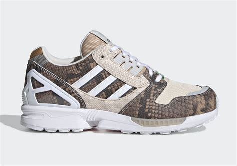 pair  part   upcoming adidas zx  lethal