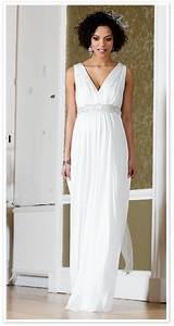 robe pour femme enceinte pour mariage With robe de grossesse pour un mariage