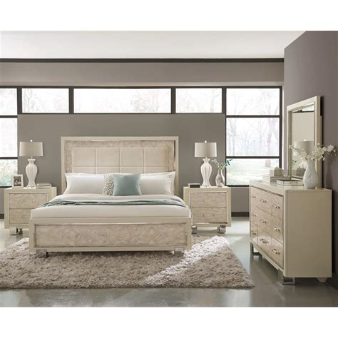 Bedroom Sets Mississauga by P053180 Clf Pul Cozy Living Furniture Mississauga