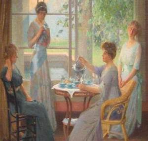 Road to Revolut... Daughters Of Liberty