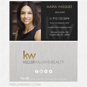 25 best ideas about real estate business cards on for Real estate card ideas