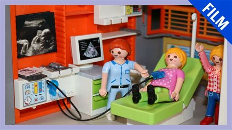 Playmobil Kinderzimmer Junge Und Mädchen by Playmobil Junge Oder M 196 Dchen