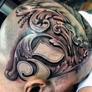 50 Money Tattoos For Men - Wealth Of Masculine Design Ideas