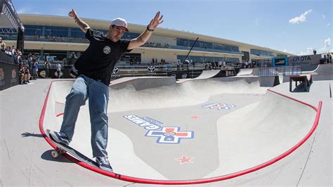 X Games Skateboarding  Bing Images
