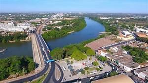 Cuiabá é um município brasileiro, capital do estado de ...