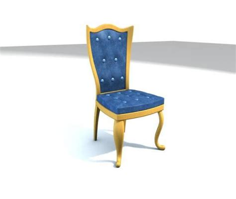 office chair keeps sinking free 3d furniture models available for download