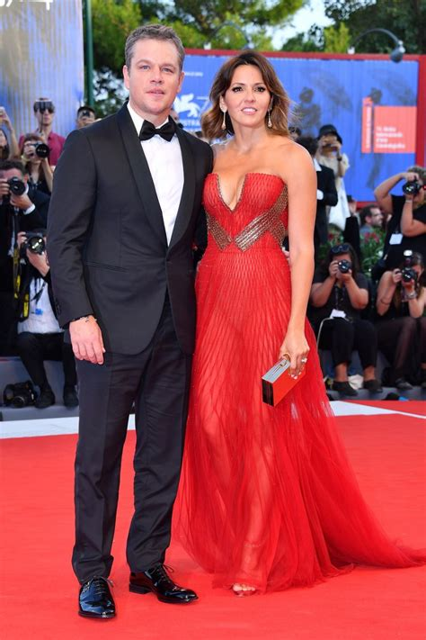 hottest wives  famous celebs  bet  didnt