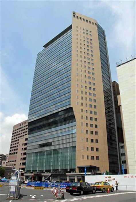 東京 医科 歯科 大学 病院 コロナ