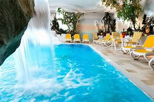 Alpen Hotel Corona Vigo Di Fassa Dolomiti